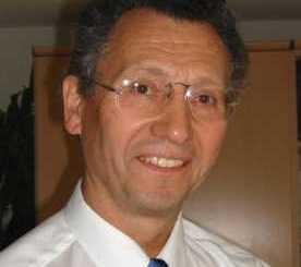 dr-joachim-oelschlegel-portrait