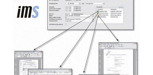 ims-property-management-software-detailbereiche_teaser