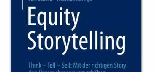 equity_storytelling_teaser