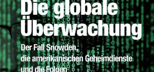 greenwald-globale_ueberwachung_teaser