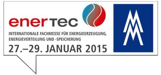 Auf der Enertec 2015 präsentiert sich auch EBCsoft