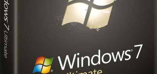 Schwarze Zeiten: Microsoft stellt den direkten Support für Windows 7 ein - für die kommenden fünf Jahre gibt es aber noch Sicherheitsupdates.