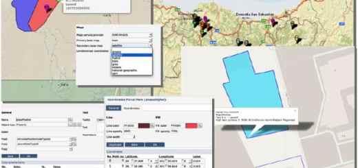 Axxerion hat seine GIS-Schnittstelle um die Integration von Esri AcGIS erweitert
