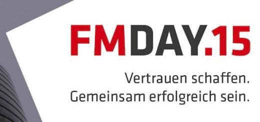 Ihren ersten FMDAY veranstalteten jetzt der österreichische Facility Management-Verband FMA und die österreichische Sektion des IFMA in Wien