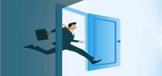 BIM Know-how bietet kundigen Vertrieblern erhebliche Karrierechancen, schreibt Ralf Golinski in einem Gastbeitrag