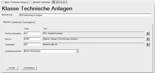 Jetzt auch mit REG.IS-Integration: das neue Famos 4.3 von Keßler Solutions