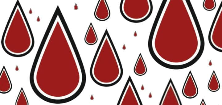 Heizungsblut – der Name ist gewöhnungsbedürftig, aber die Wirkung der Flüssigkeit ist phänomenal: Das rote Nass spart rund 25 Prozent Heizenergie