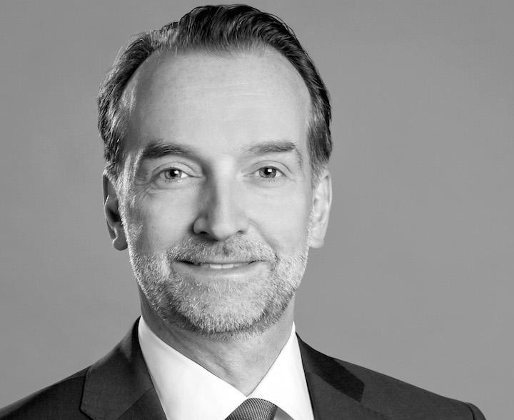 Berater Frank Ströhlein wechselt zu TME Associates nach München