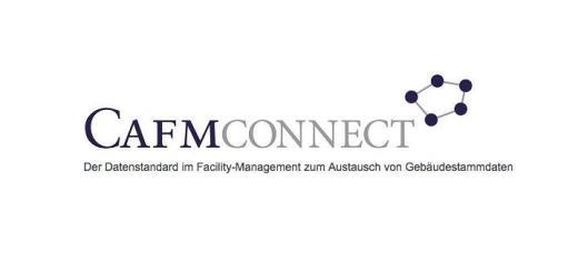 Der CAFM Ring erweitert sein Austauschformat CAFM-Connect um BIM-Profile