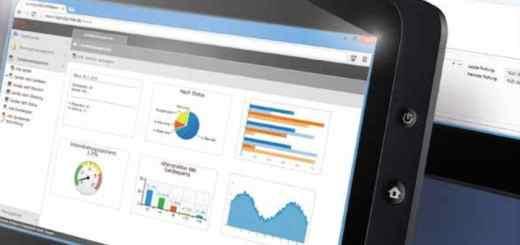 HSD hat seine CAFM-Software Nova um einen Durchführungsassistenten für Sammelaufträge mit Multiselect erweitert