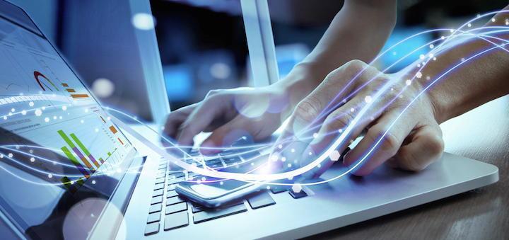 Störungsmanagement und Projektmanagement sind die Themen von Ultimo Software auf der INservFM 2018