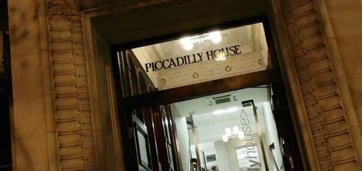 Piccadilly House heißt das Gebäude in Manchester, in dem Ultimo Software jetzt seine Niederlassung für Großbritannien eröffnet hat