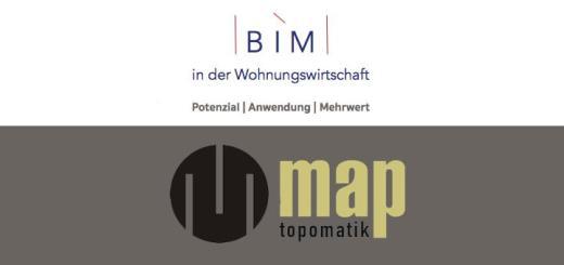 Praxis CAFM 2018 beschäftigt sich mit BIM für die Wohnungswirtschaft