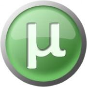 utorrent logo unofficial Torrent nedir ? Nasıl kullanılır ? [Resimli Anlatım] teknoloji how to calisirken  µTorrent your yavaş yardım Windows video uzantılı uzantı uygulama türkçe torrents torrent to sitesi sınırları sınırı setup sayısı resimli popüler pirate oyun nedir nasıl müzik motoru mother met kurulur kullanmak kullanımı kullanım kullanılış kullanılır kullan kolay kick kaynak indirmek indirilir indir how hızlı hız genişliği full Film eş download dosya DNS dizi bittorrent bay bant band ayrıntılı ayarları ass arama anlatım albüm adım