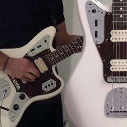 fender-classic-player-jaguar-hh-guitar-improv2