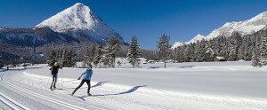 seefeld_winter_43