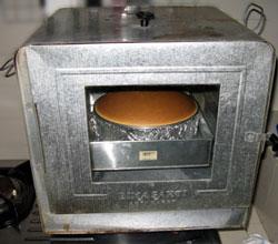 Memilih Oven untuk Pemula