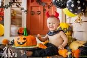 cakesmash_halloween_boy_1
