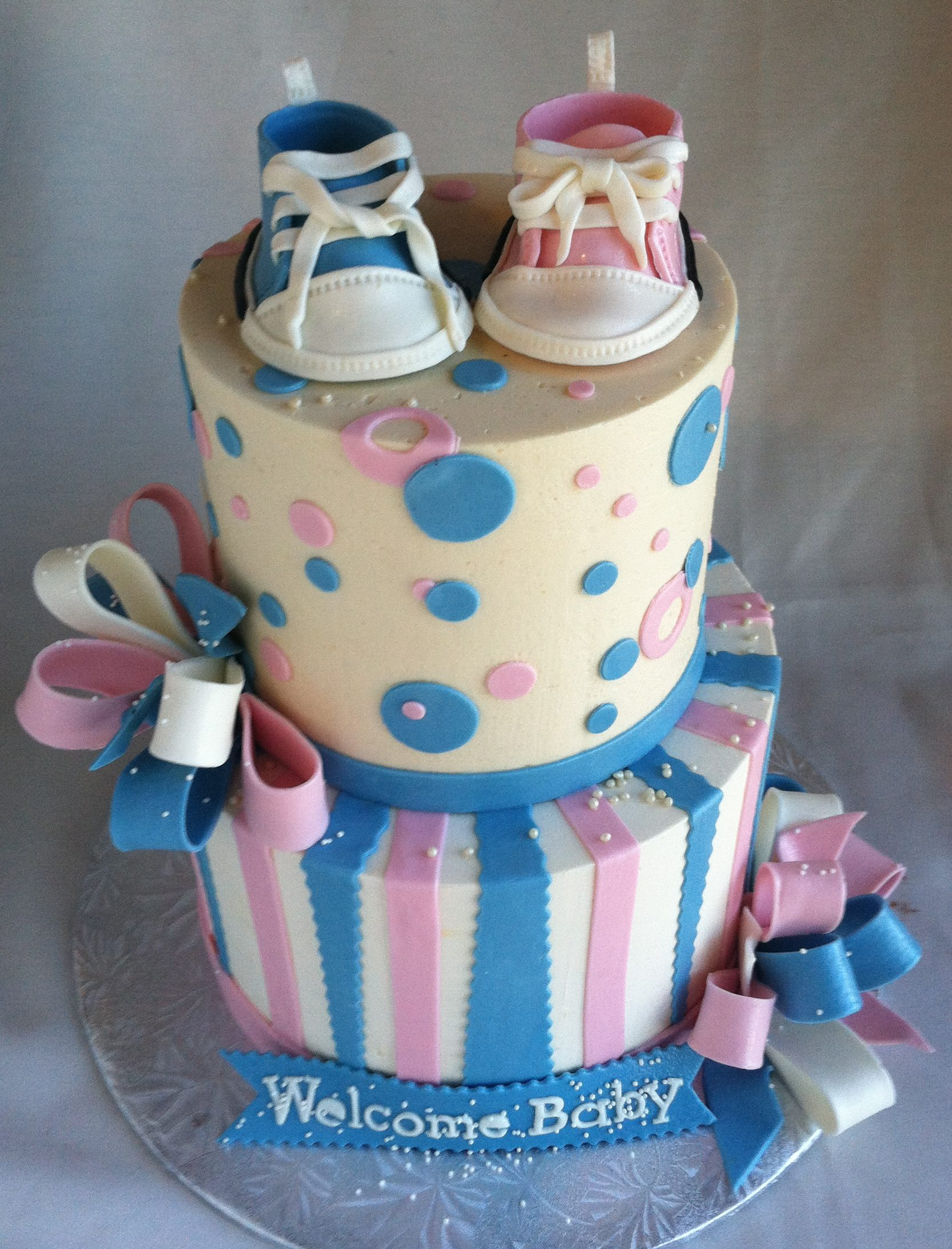 shower cakes peter rabbit cake ballet shoe baby shower cake western