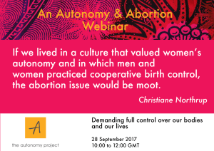 twitterq_abortion_autonomy_northrup
