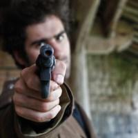 assault deadly weapon