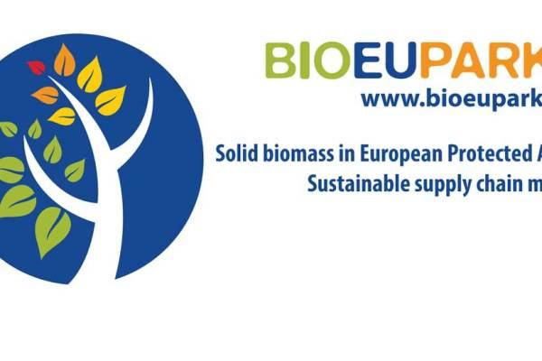 Bio-EUParks