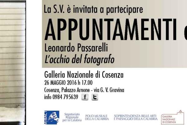 Leonardo-Passarelli-fotografia