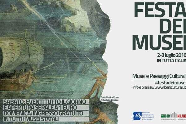 Festa-dei-Musei