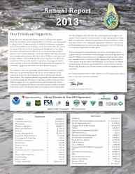 2013AnnualReport_FINAL.pdf