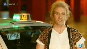 Paco-taxista-pachanguero-GH_MDSVID20140918_0145_21