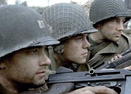 salvar_al_soldado_ryan_cover_7432
