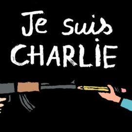 Jean-Jullien-Je-Suis-Charlie-illustration_dezeen