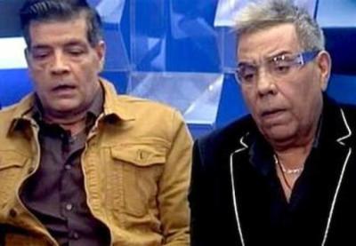 chunguitos-gh-vip