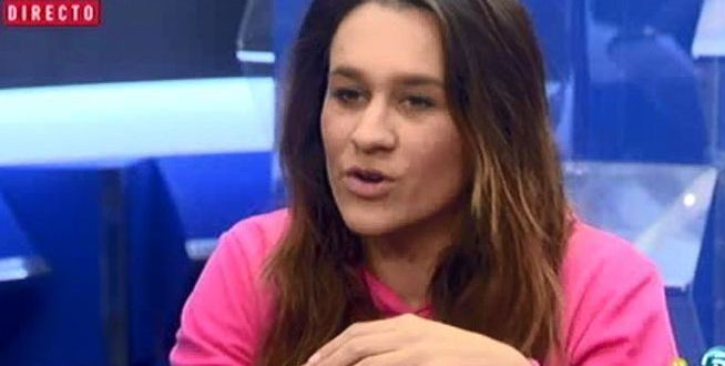 Laura-Cuevas-realidad-despues-pasarlo_MDSVID20150128_0215_17