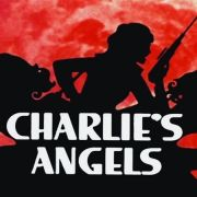 LOS-ANGELES-DE-CHARLIE-LOGO