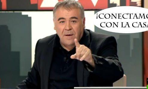 ferreras-aguirre3
