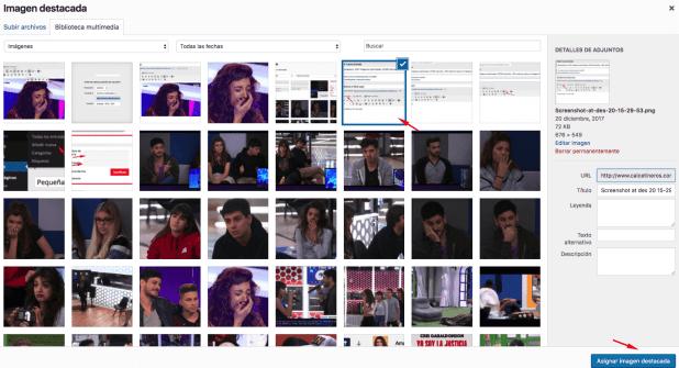 Screenshot at des 20 15-52-48