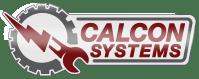 Calcon Logo