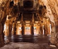 Vitthala Temple Hampi