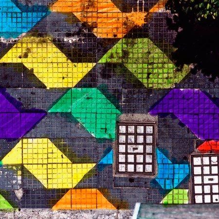 urbanicidade2