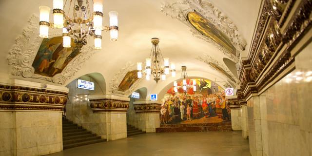 moscu-kievskaya9.1