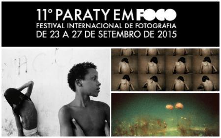 paratyemfoco2015