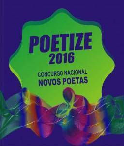 Premio-Poetize-2016.-256x300