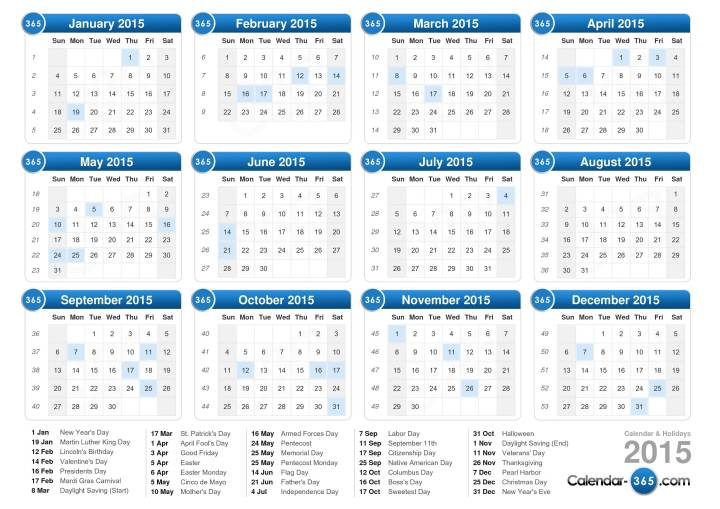 2014 Calendar.6 Christian New Years Ecards 2014