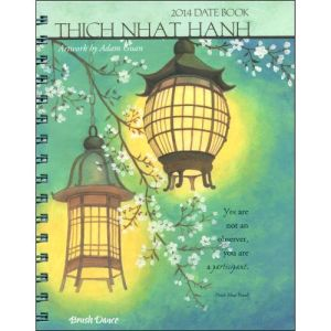 thich-nhat-hanh-planner-hardcover