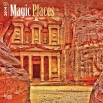 magic-places
