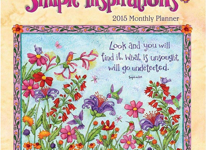 simple-inspirations-planner