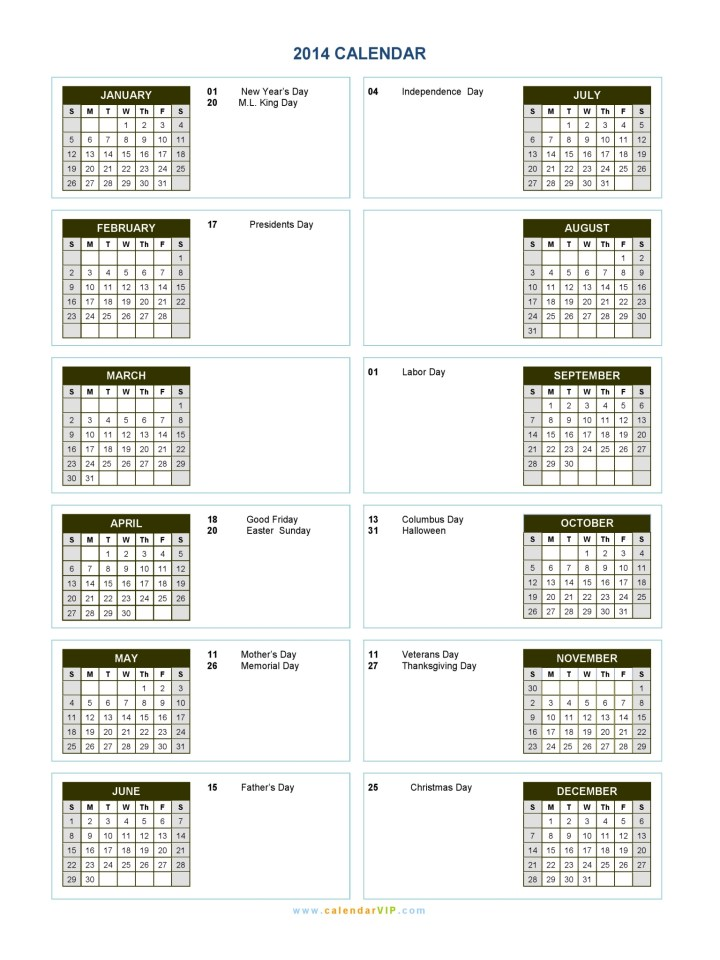 save the date calendar template search results calendar 2015. Black Bedroom Furniture Sets. Home Design Ideas
