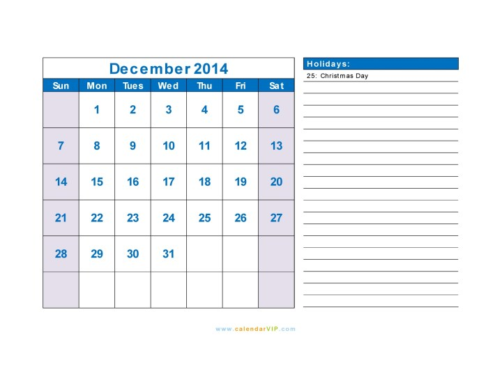"... Results for ""December Appointment Calendar"" – Calendar 2015"