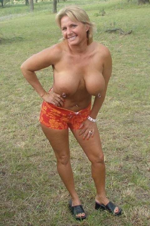 rate my sexy wife